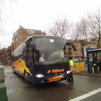 Mercedes Tourismo van Sickman.JPG