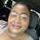 Crystal Covington's profile photo