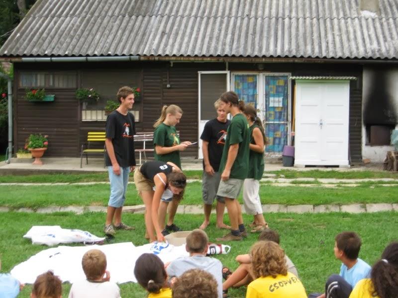 Kisnull tábor 2007 - image070.jpg