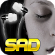 Sad Music: Sad Song, Hindi Sad Song App Download on Windows