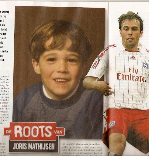 Joris'roots.jpg