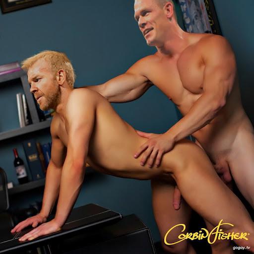 Amateur gay vids porn