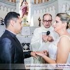 0364-Juliana e Luciano - Thiago.jpg
