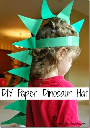 sombrero dinosaurio (1)