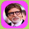 Amitabh bachan quotes and anmol vichar