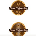 20101208222000_sweetcoffeeshop.jpg