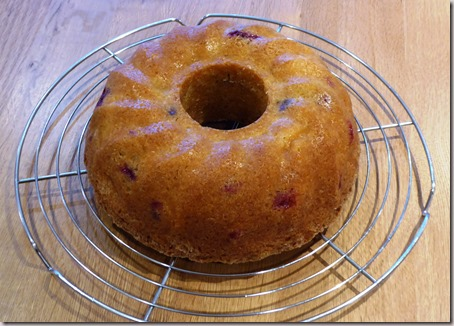 apple, orange and cranberry cake2