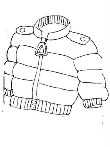 chaqueta (2)
