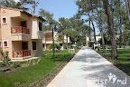 Фото 12 Kimeros Park Holiday Village ex. Suntopia Kimeros Resort