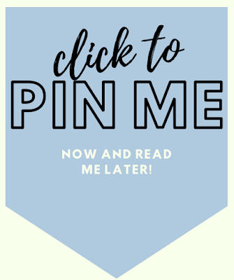 PIN ME FOR LATER