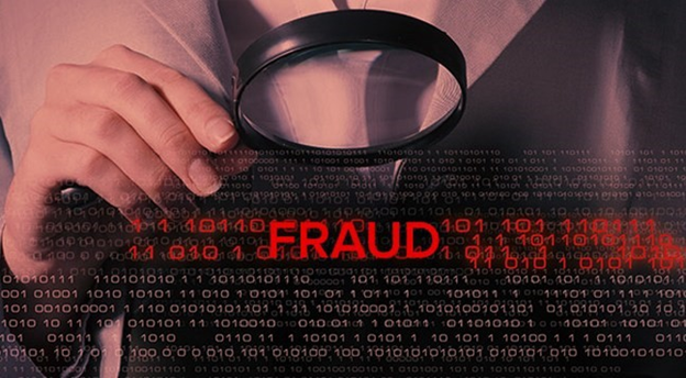 Eight features and characteristics to keep in mind when selecting a fraud detection software