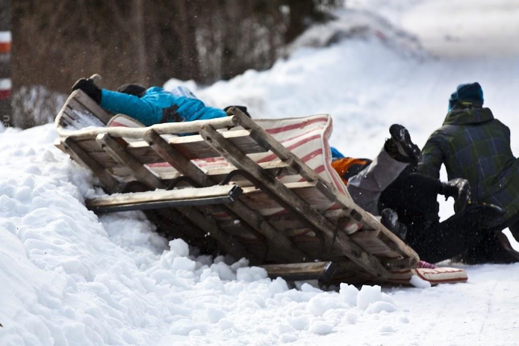 03.03.12 Eesti Ettevõtete Talimängud 2012 - Reesõit - AS2012MAR03FSTM_110S.JPG
