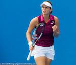 Julia Görges - 2016 Australian Open -DSC_6275-2.jpg