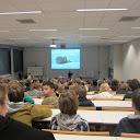 kinderuniversiteitdec2012