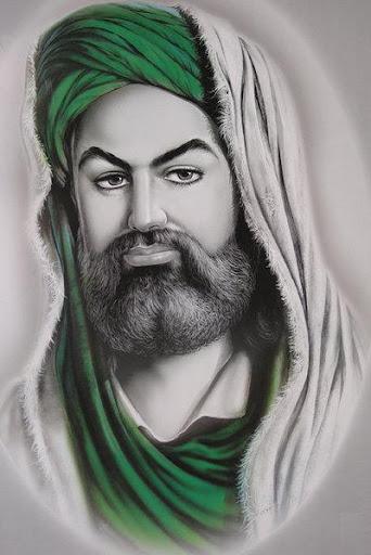 حكمة اليوم للإمام علي ع