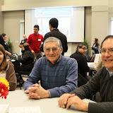 Reunión de la Pastoral Hispana en la Arquidiócesis de Vancouver - IMG_3711.JPG