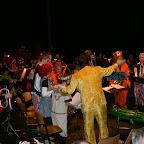 Concert 29 maart 2008 209.jpg