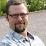 Chris Zoellick's profile photo