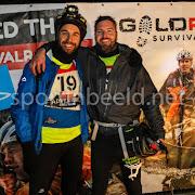 Goldrush Survival 2016  (508).jpg