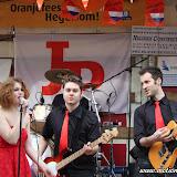 Oranjemarkt Hegelsom - IMG_8053.jpg