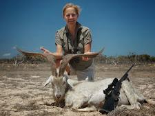 wild_goat_hunting_3L.jpg