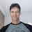 Vladimir Lourenco's profile photo