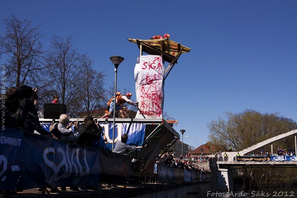 01.05.12 Tartu Kevadpäevad 2012 - Karsumm - AS20120501TKP_V059.JPG