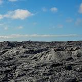 galapagos - Galapagos_FB-92.jpg