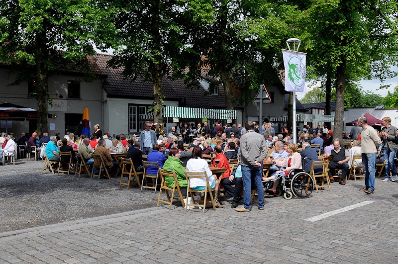 Kust- en Ambachtenmarkt 2015 _DSC0523-001.jpg