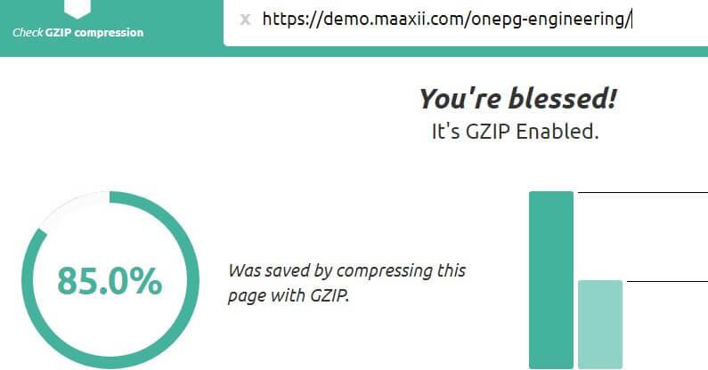 check-gzip-compression-795x416.jpg
