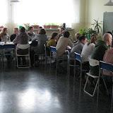 Kąty Wrocławskie - Dni Skupienia Taize - marzec 2009 - maciej%25C3%25B3wka%2B197.JPG