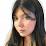 illeana gutierrez's profile photo