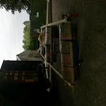 De Pinte 2012-1 - 18072012382.jpg
