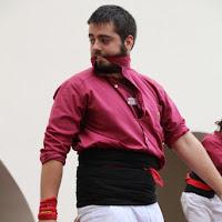 Actuació Festa Major Castellers de Lleida 13-06-15 - IMG_2225.JPG