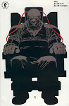 Dark Horse Presents 062 (1992).jpg