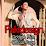 Paki Design's profile photo