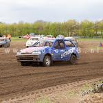 autocross-alphen-261.jpg