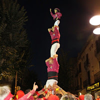 Actuació Mataró  8-11-14 - IMG_6534.JPG