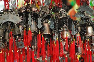 Darjeeling culture