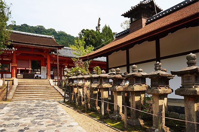 Nara29.jpg