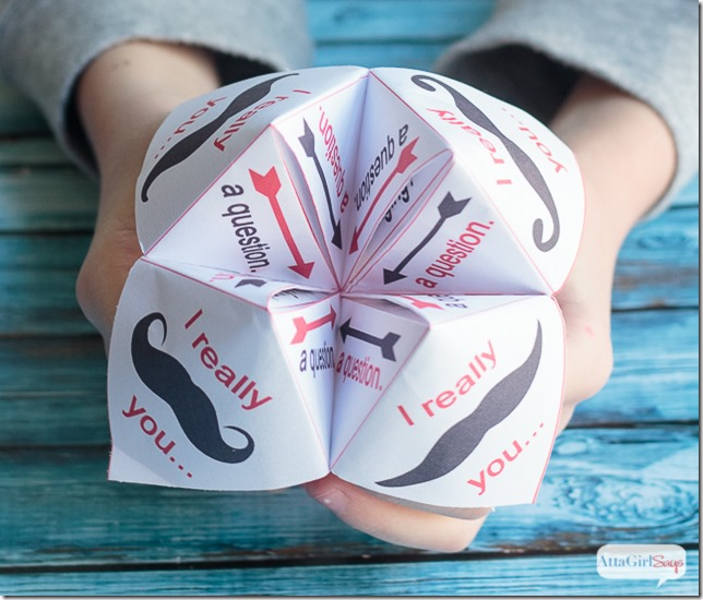 printable-valentine-cootie-catcher