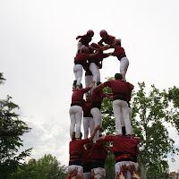 Actuació XXXVII Aplec del Caragol de Lleida 21-05-2016 - _MG_1624.JPG