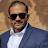 himanshu jain Jain avatar image