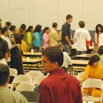 A2MM Diwali 2009 (161).JPG