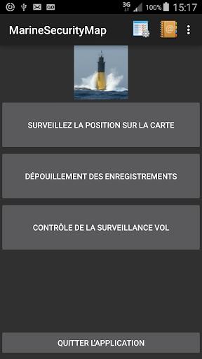 MarineSecurityMap