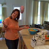 Corinas Birthday Party 2010 - 101_0742.JPG