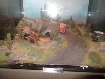 2018.07.02-083 maquette rallye de Monte-Carlo