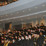 UA Hope-Texarkana Graduation 2015 - DSC_7845.JPG