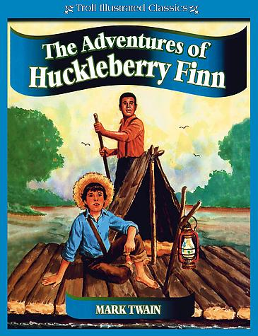 huck finn narrator mark twain s huckleberry finn Mark twain, adventures of huckleberry finn: huck, twain, and the freedman's shackles as a young and somewhat unreliable narrator a poorly educated.