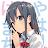 KRINT THAREERERG avatar image
